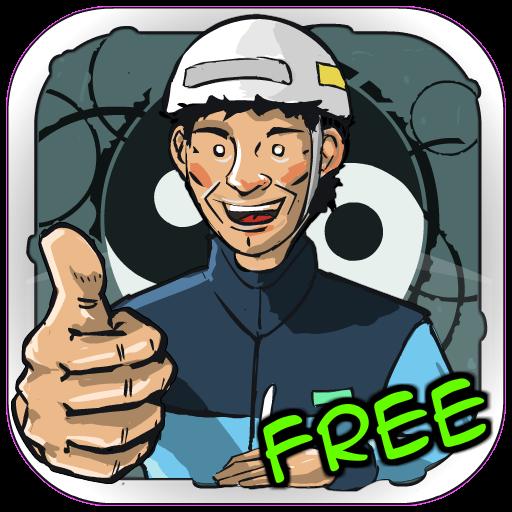 climbjong free icon